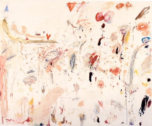 Twombly_1961