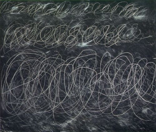 Twombly_untitled_1970