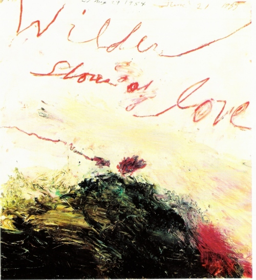Twombly_wilder_shore_of_love_1