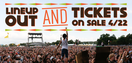 ACL2014-LineupOnsale-843x403