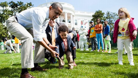gty_obama_white_house_easter_Egg_roll_thg_130320_wblog